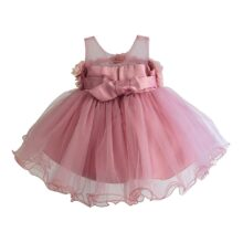 Baby girl dresses boutique