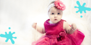 baby and kids boutique