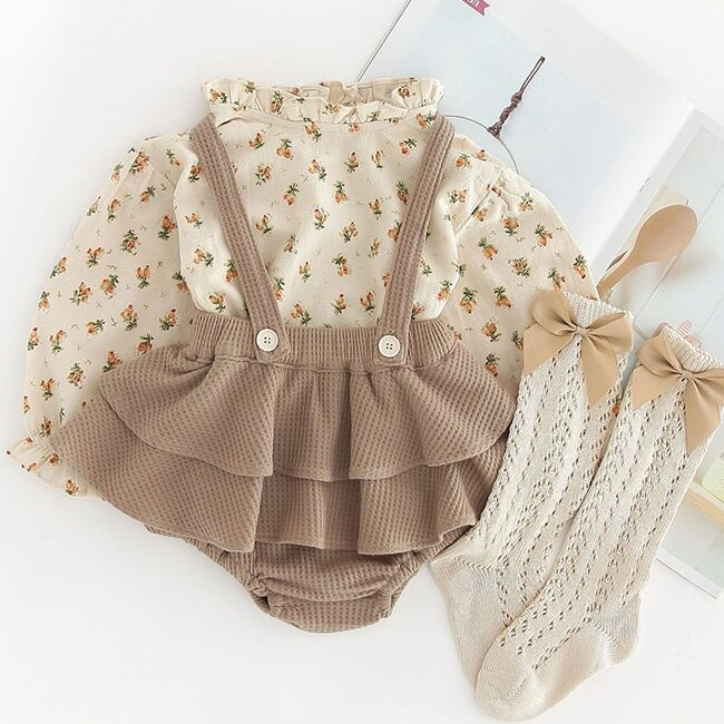 Glam Baby boutique,Clothes for boys,girls,baby and kids clothing ,toys